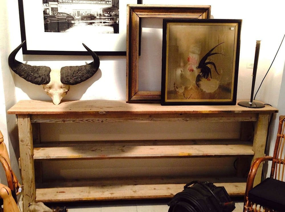 Coleccion-Wood-estanterias-a-medida-(1).jpg