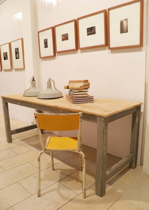 Coleccion-Wood-mesa-H-(1).jpg
