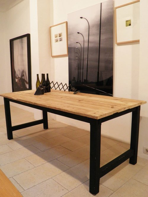 Coleccion-Wood-mesa-H-(2).jpg