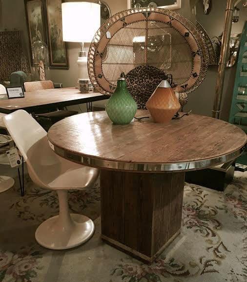 Coleccion-Wood-mesa-redonda-wood.jpg