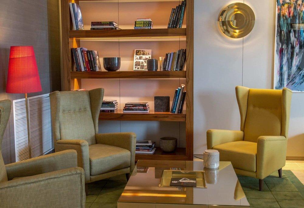 Rincon-sofas.jpg