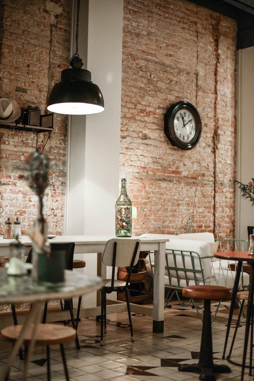 restaurant_barcelona_chichalimona_1.jpg