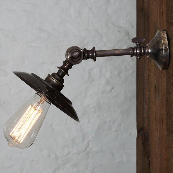 lamps (11).jpeg