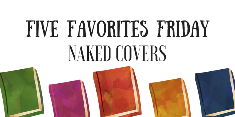 FFF-naked-covers.png