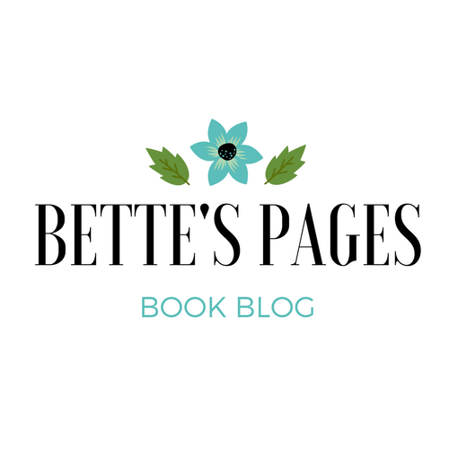 Bette's Pages