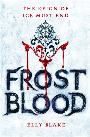 frostblood_cover.jpg