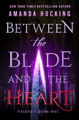 Cover Between the Blade and the Heart.jpg