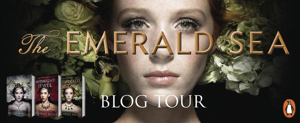 EmeraldSea_BlogBanner.jpg
