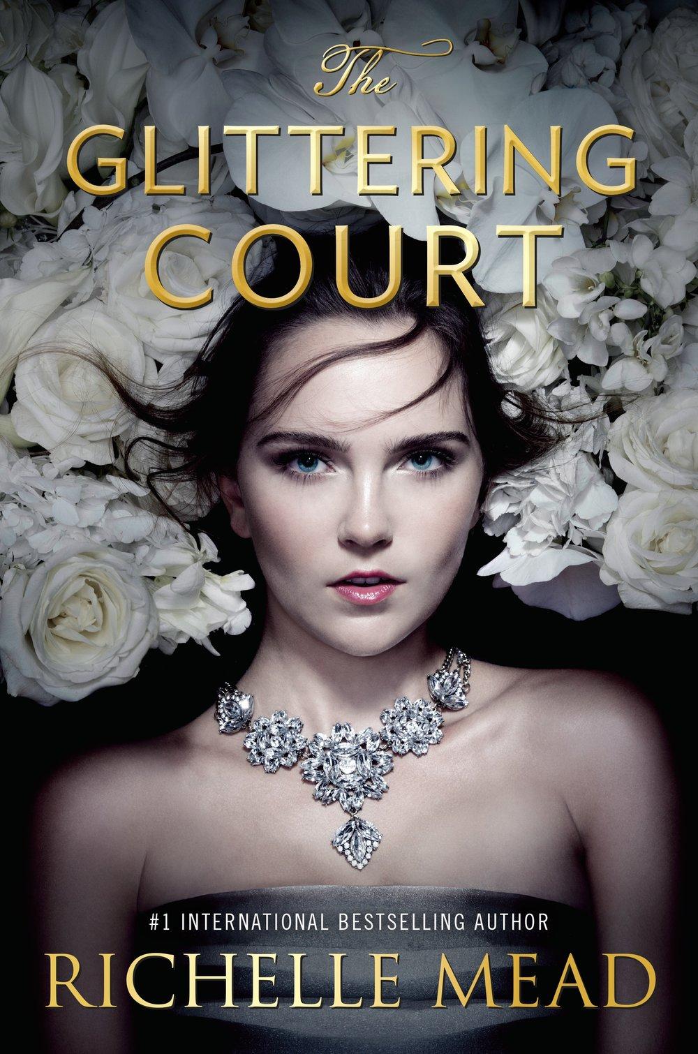 Glittering Court Cover.jpg