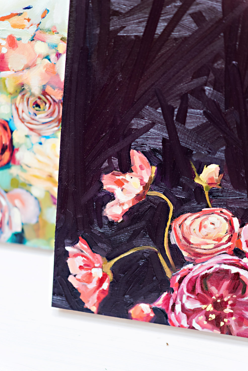 Halifax-Indie Wedding-Social-melissa-townsend-art-live-painting.jpg