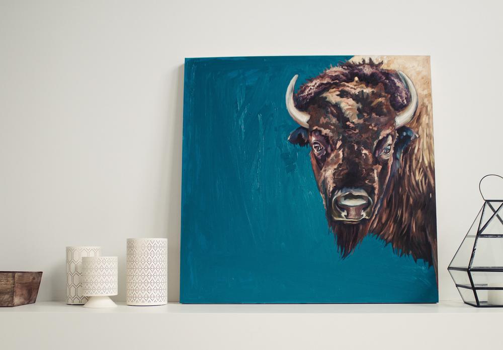 buffaloliving-melissatownsendart.png