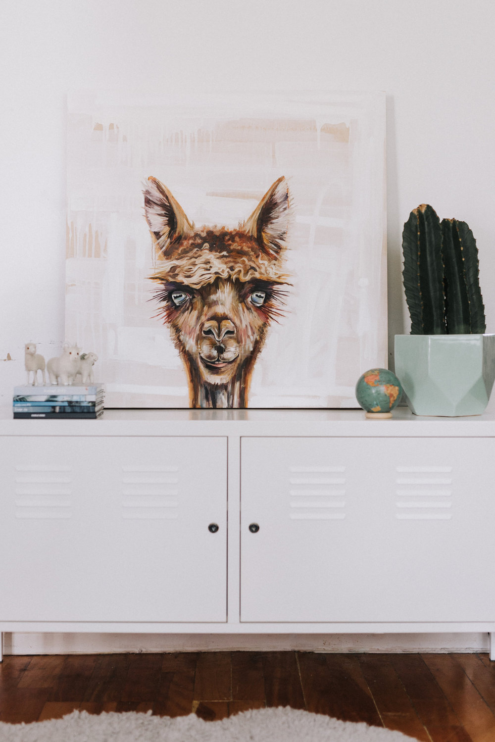llama2-melissa-townsend-art.jpg