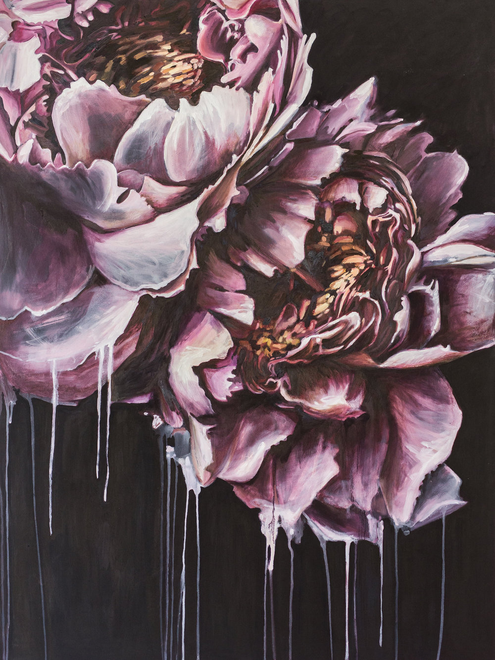 peonies-dripping-melissa-townsend-art.jpg