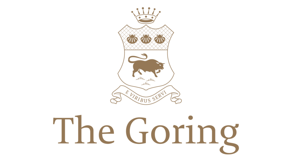 The Goring website.png