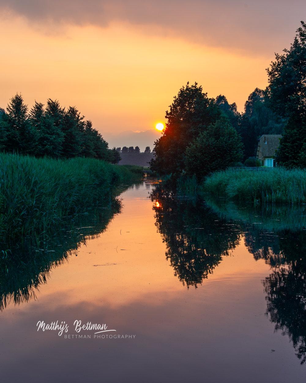 Nederland-2.jpg