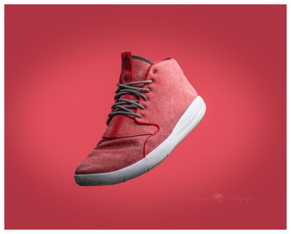 Nike_red_1.jpg