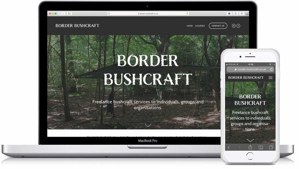 borderbushcraft.jpg