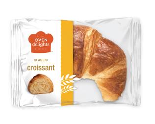 MECH_OD-Sell-Sheet-Croissant.jpg