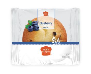 MECH_OD-Sell-Sheet-Muffin.jpg