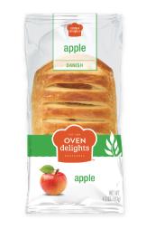 MECH_OD-Sell-Sheet-Danish-&-Pastry.jpg