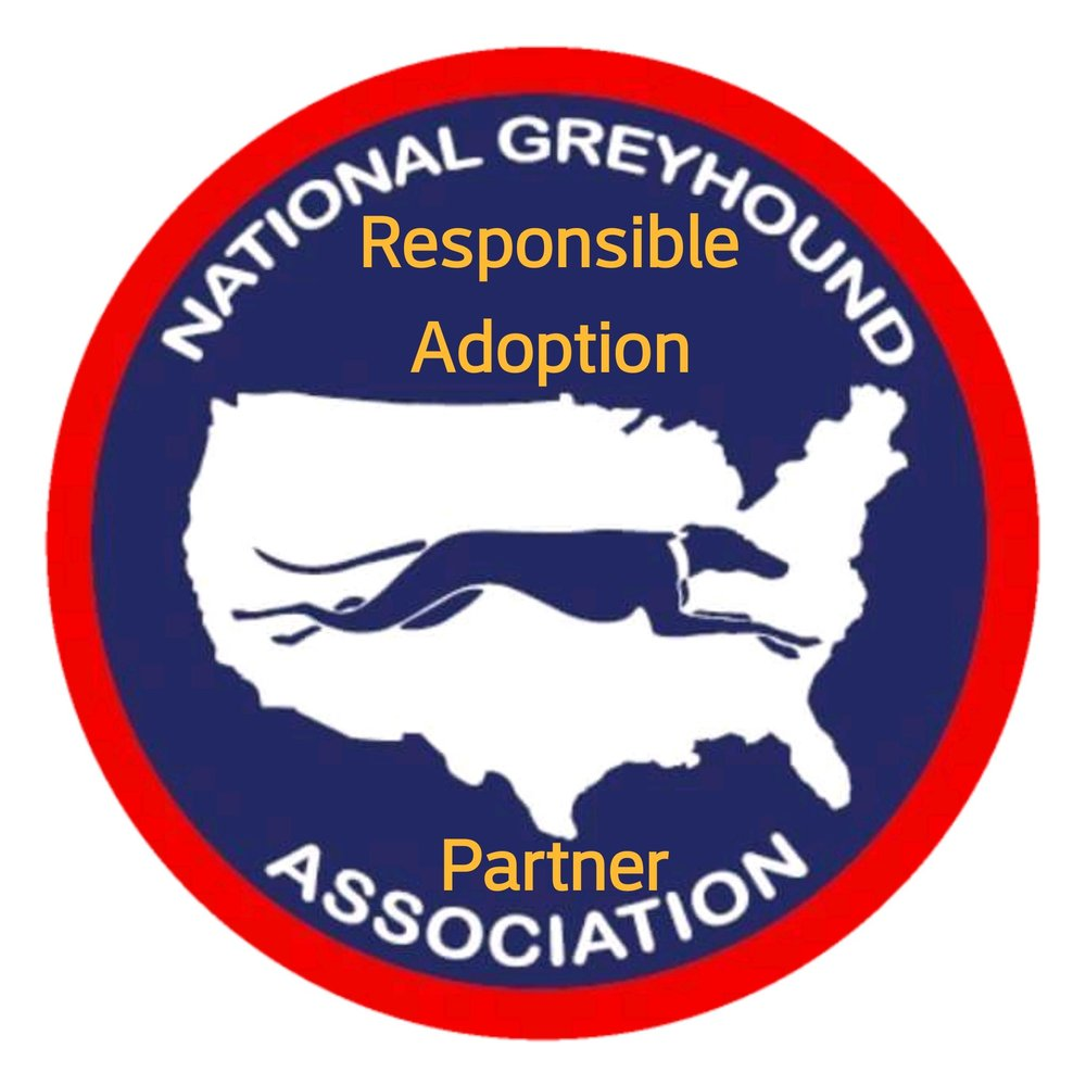 - We are an NGA Endorsed Responsible Adoption Group