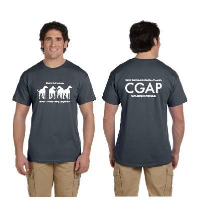 CGAP Mens crew.png