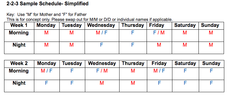 2-2-3-sample-schedule.png