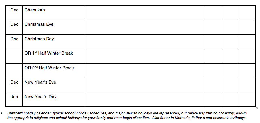 holiday-schedule-dec.png