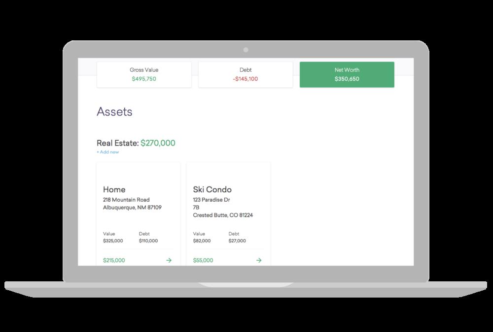 HowitWorks-assets_AssetsDebts-Laptop.png
