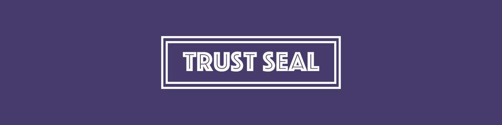 trustseal-1.jpg