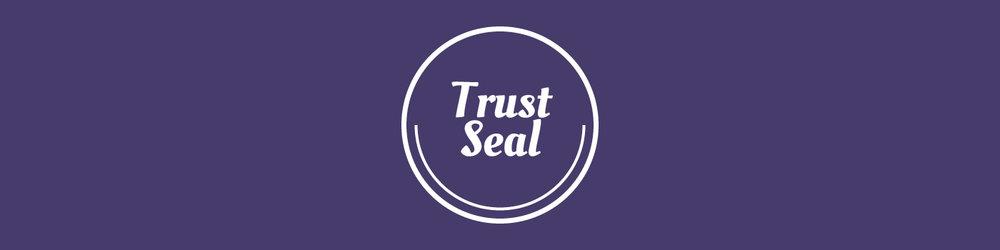 trustseal-2.jpg