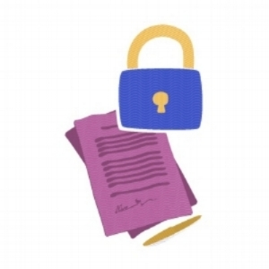Locked_Paperwork_wht.jpg