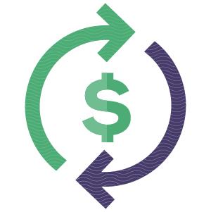 MoneyCycle.jpg