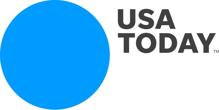 usa-today-logo@2x.png