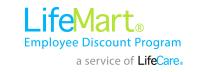 LM service of LC logo 220x72.jpg