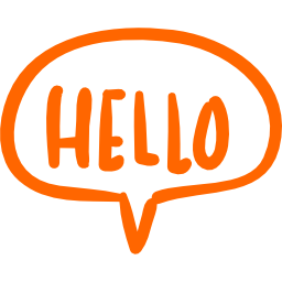smhello-speech-bubble-handmade-chatting-symbol.png