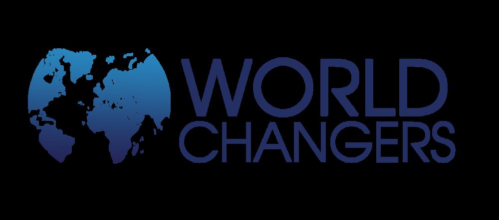 worldchangers.png