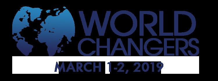 worldchangerdate.png
