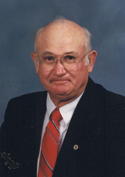 LtCol Lawrence T Drennan, Jr., USMC - 1997 Inductee