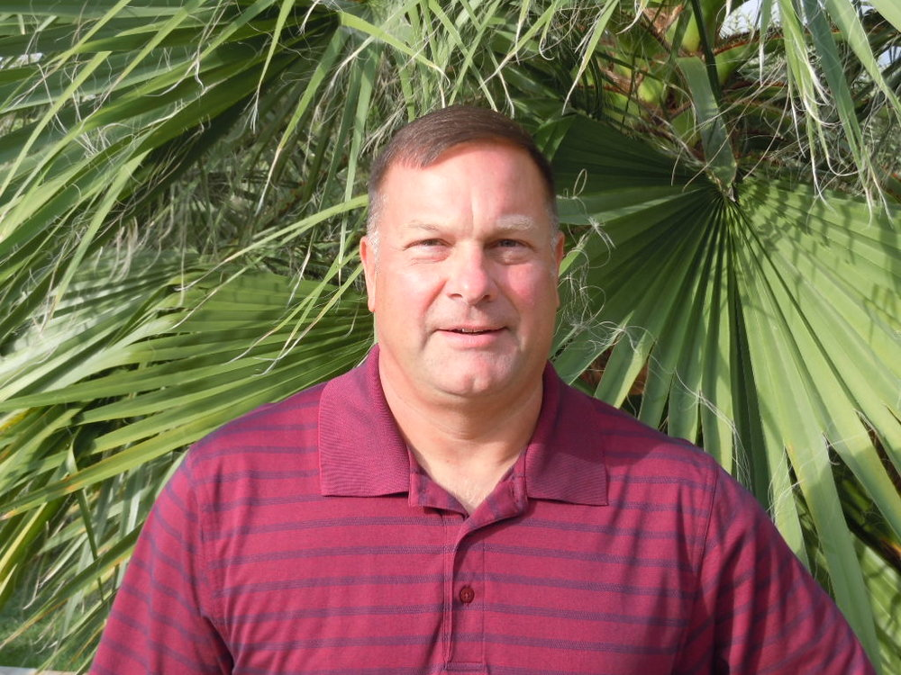 - Treasurer - Andy Ulsher, US Army (Retired)AFSA.Treasurer2013@gmail.com