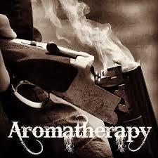 Aromatherapy 2.jpg