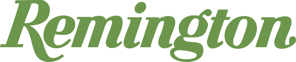 Remington Logo (2).jpg