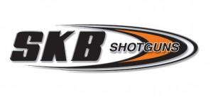 skbfacebook-300x137.jpg