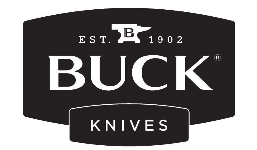 Buck Knives Logo.jpg