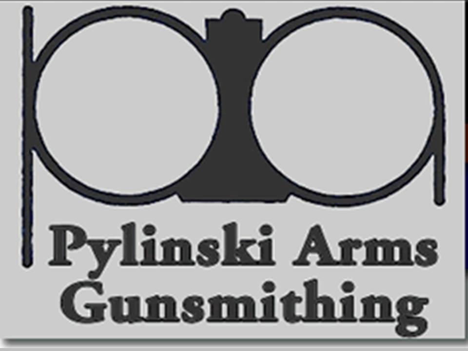 Pylinkski Arms.jpg