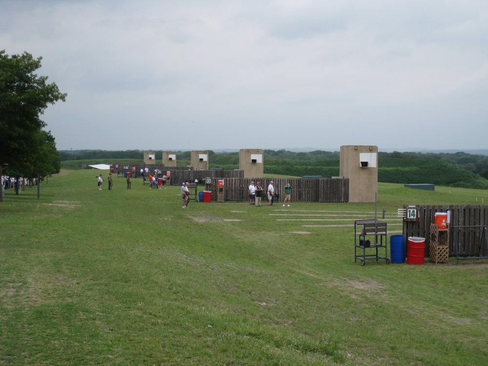 2010 Lower Fields.JPG