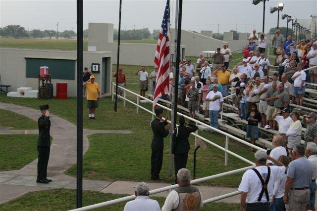 2010 Opening Ceremonies (5).jpg