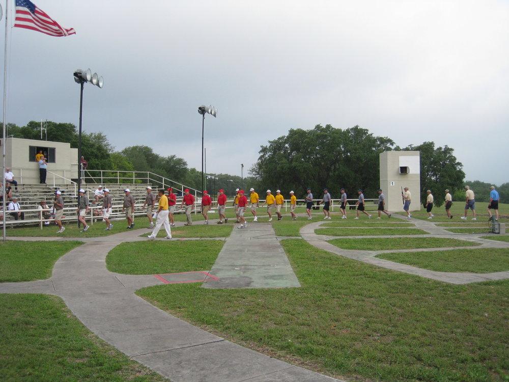2010 Opening Ceremonies (4).JPG