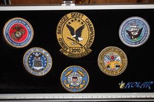 Military Champ Case.jpg