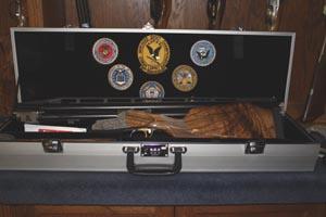 Military Gun (2).JPG